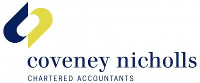 Coveney Nicholls
